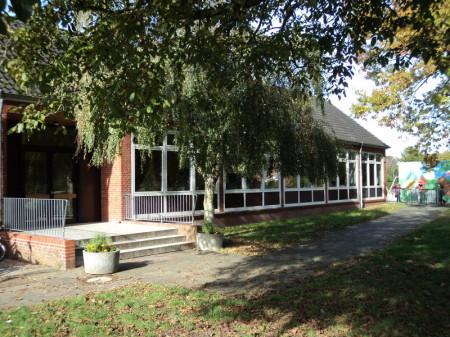 Grundschule Bramstedt